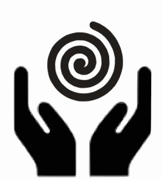 mains-magnétisme-énergies