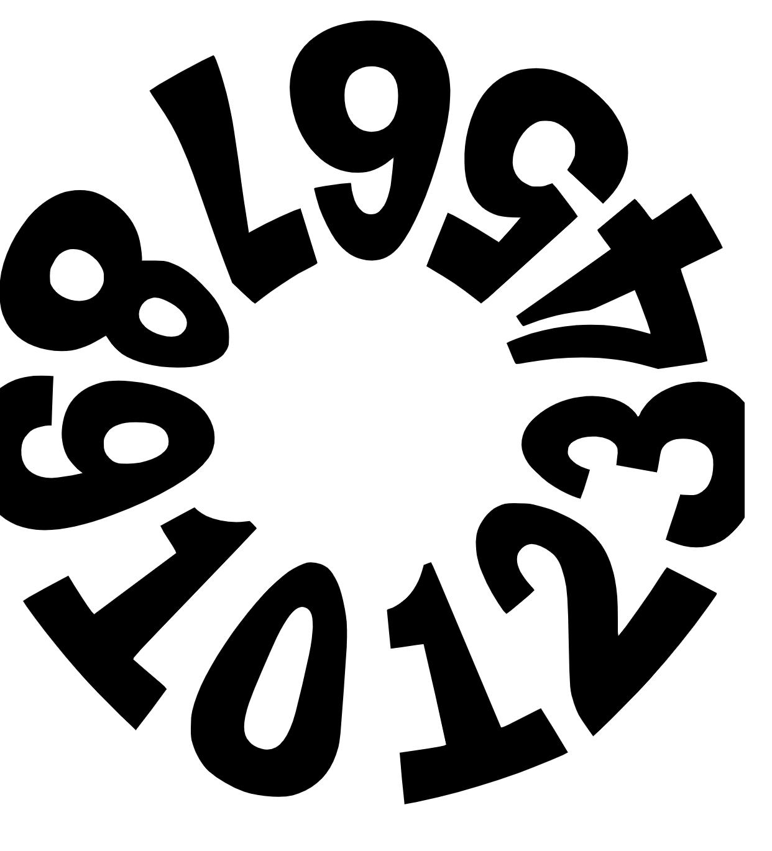 nombres-numérologie