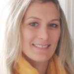 Tiphanie Piquet sophrologue nord-pas-de-calais