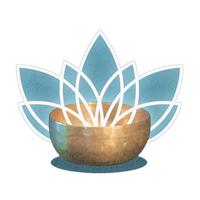 Sonothérapie-bol-tibétain-Lille-Nord-bain-sonore-nettoyage-subtil