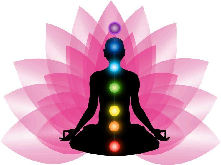 méditation-lotus-chakras-guide-nettoyage-purifier